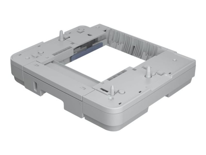 Epson WF8510/8010 Paper Tray - 500 Sheets