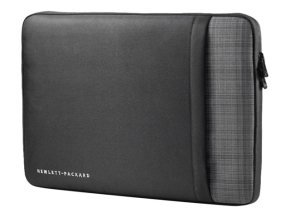 HP UltraBook 15.6 Sleeve