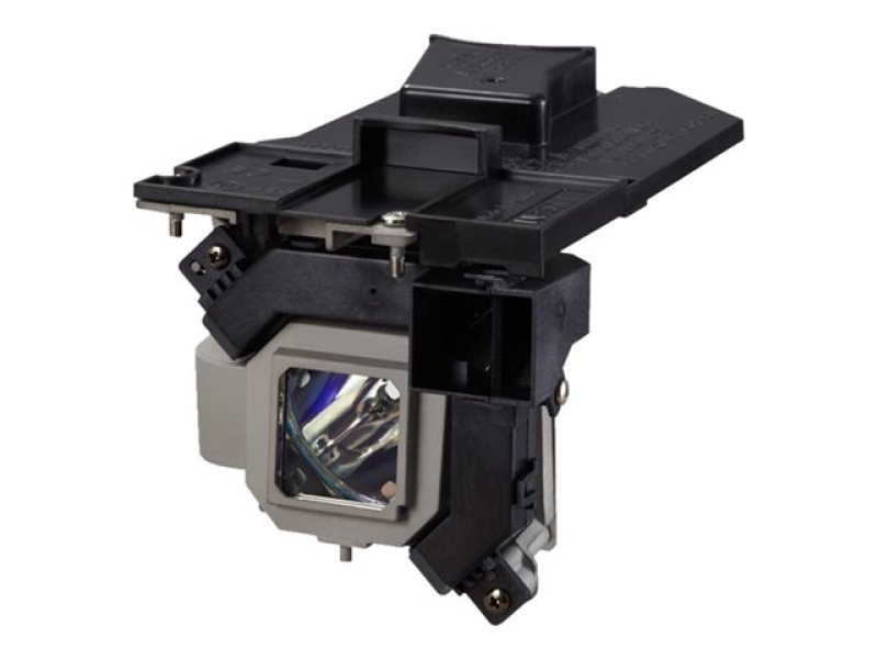 NEC Lamp module for M362W Projectors