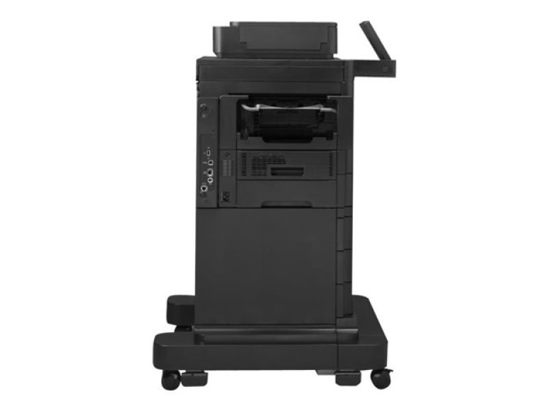 HP LaserJet Enterprise MFP M630f Laser Printer