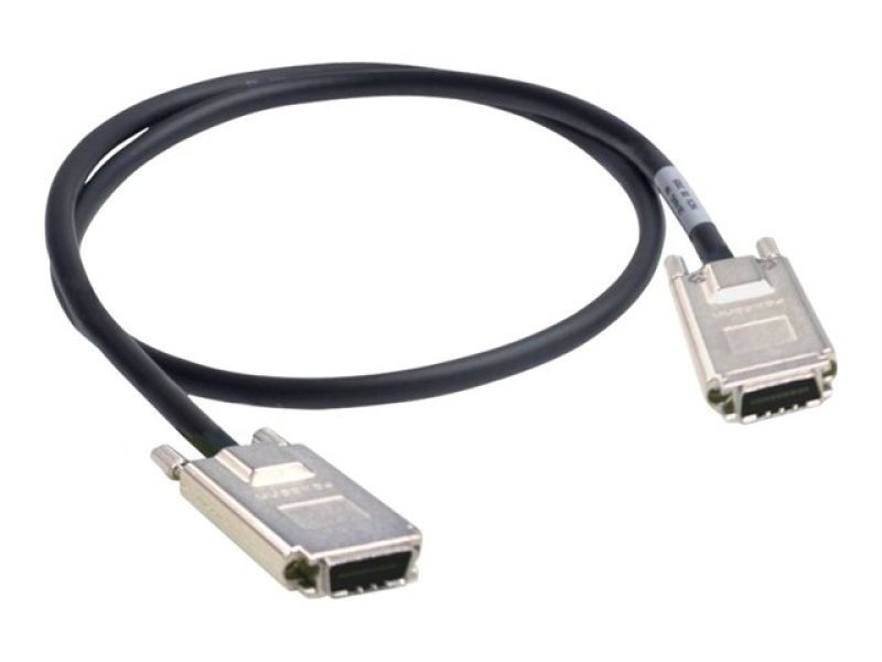 D- Link DEM-CB100 - Stacking Cable For X-stack - Series Switches L100 Cm
