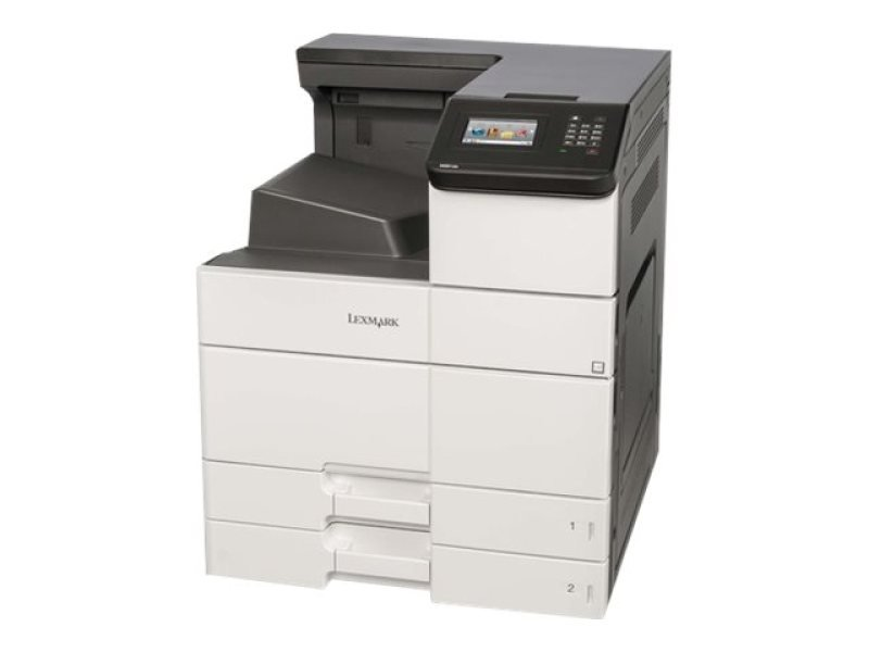 Lexmark MS911DE Mono Laser Printer