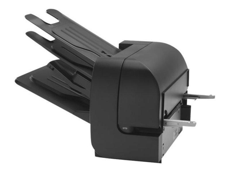 HP 900 Sheet 3-Bin Stapler