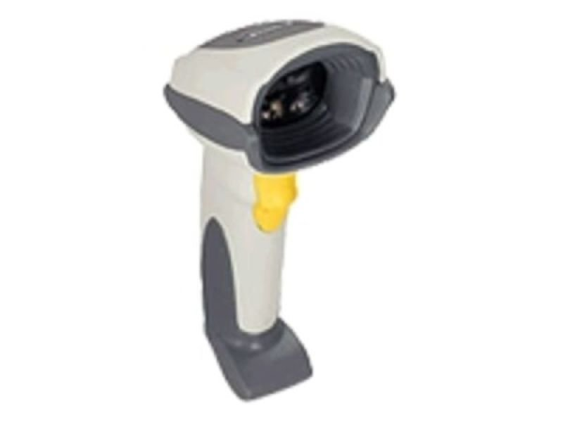 SMB DS6708 DIGITAL SCANNER - MULTI FAR FOCUS CR WHITE ROHS IN