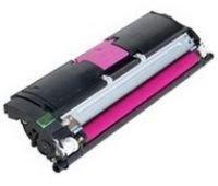 OKI - Toner cartridge - 1 x magenta - 1500 pages for C110/C130N