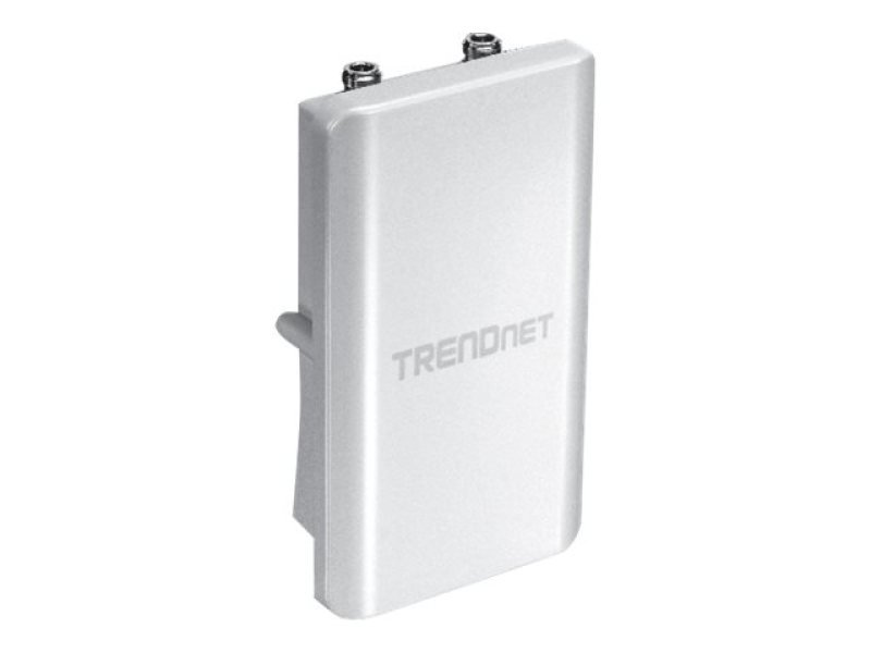 TRENDnet TEW-739APBO - N300 Outdoor PoE Access Point