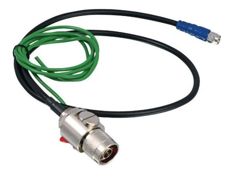 TRENDnet TEW-ASAK - Outdoor Lightning Arrestor Kit