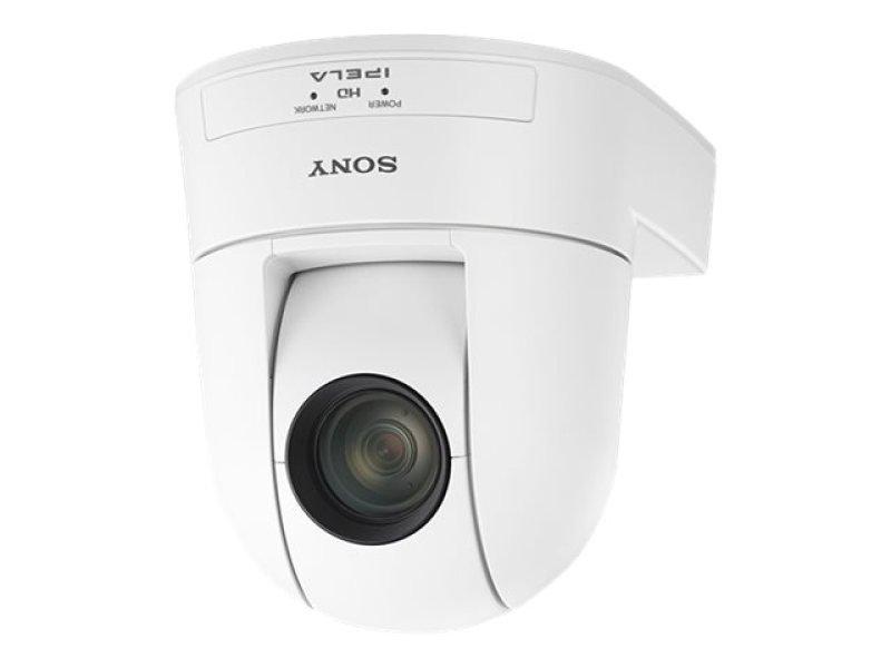 Sony SRG-300SEW HD Colour Video Surveillance Camera