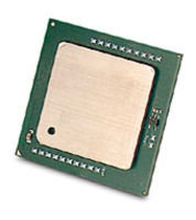 HP DL385p Gen8 6234 Processor Kit