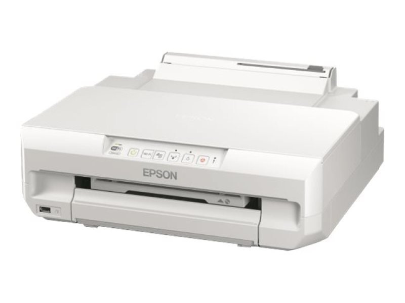 Epson Expression Photo XP-55 Photo Inkjet Printers