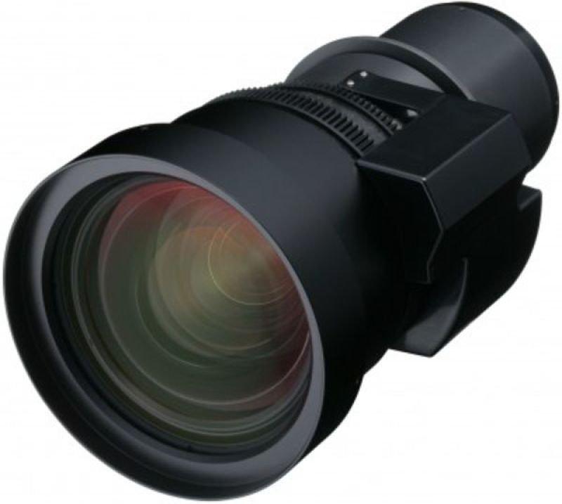 Epson Wide Zoom Lens (ELPLW04)