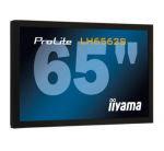 "Iiyama PLLH6562S ProLite 65"" MVA Commercial Display"