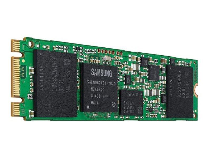 Samsung 250GB 850 EVO M.2 SSD