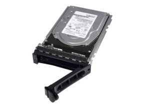 "Dell 1TB SATA 6Gb/s 3.5"" 7200 rpm Hot-Swap Hard Drive"