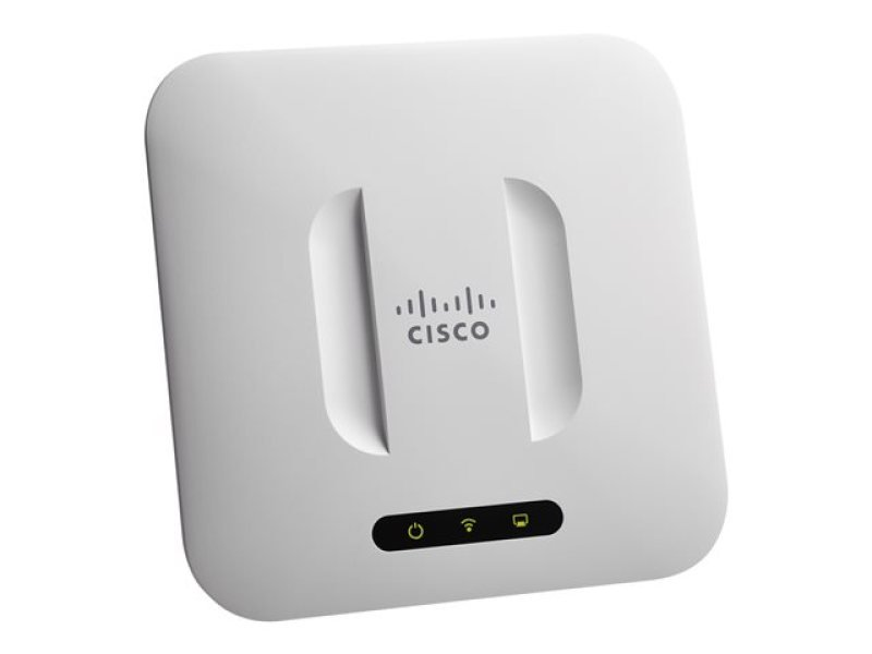 Cisco Small Business Wap371 Radio Access Point