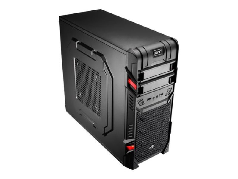 Aerocool GT Advance Gaming Case
