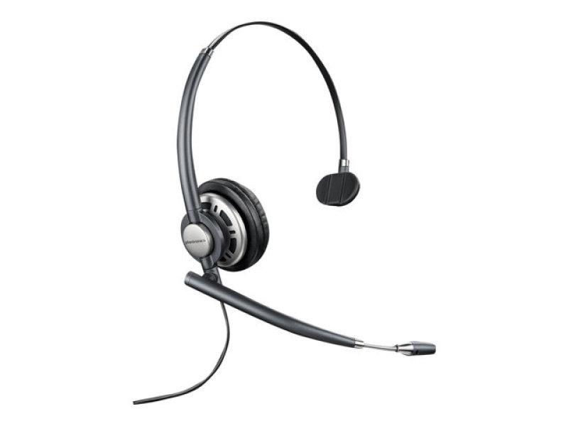plantronics encore pro hw710 headset