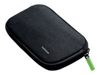 Universal Soft Case - 4.3in And 5in