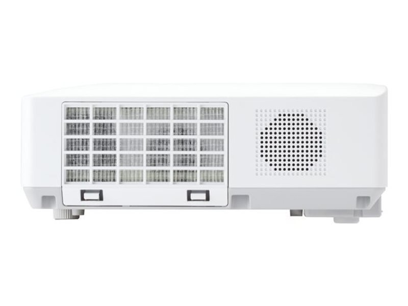 Hitachi CP-X4030WN XGA 3LC Projector - 4,200 lms