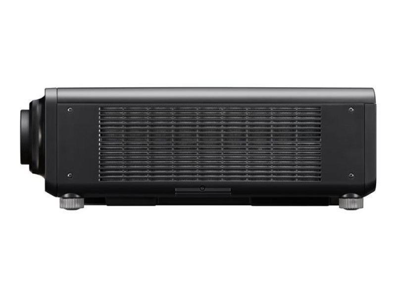 Panasonic PT-RW630LBEJ WXGA Dlp Install Projector - 6,500 lms