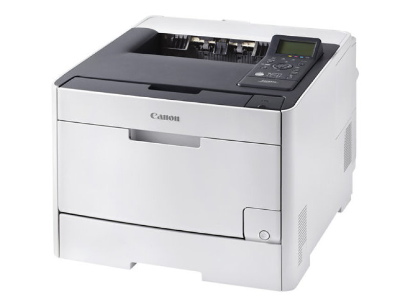 Canon i-Sensys LBP-7680Cx A4 Colour Laser Printer