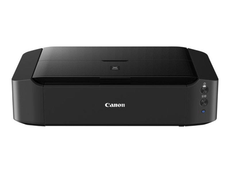 Canon Pixma iP8750 A3+ Colour Inkjet Printer