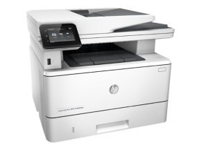 HP M426fdn Laserjet Pro Multifunction Mono Laser Printer