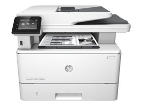 HP M426dw Laserjet Pro Multifunction Mono Laser Printer