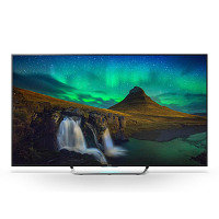 Sony Bravia Kd75x8505cbu 75 Inch Smart 3d Ultra Hd 4k Led Tv  800hz  4k X-reality Pro Triluminos Display  Freeview Hd  Android Tv  Wifi