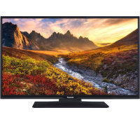 "Panasonic TX-40C300B 40"" Full HD LED TV"