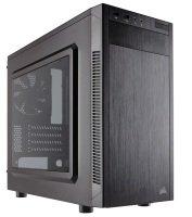 Corsair Carbide Series 88R MicroATX Mid-Tower Case