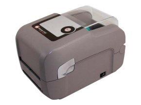 E4205 III TT 203DPI USB LAN - CUTTER DPL/ZPL/EPL IN