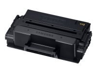 M4030nd Black Toner Std 10k Yield