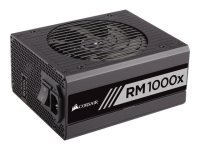 Corsair RM1000x High Performance Power Supply