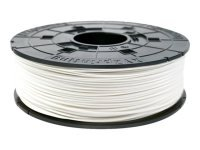 Xyz Abs Filament 1.75mm Nature