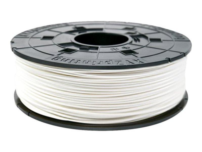 Xyz Abs Filament 1.75mm Nature