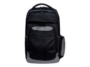 "Targus CityGear 17.3"" Laptop Backpack"