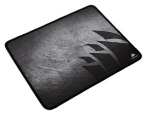 Corsair Gaming MM300 Anti-Fray Cloth Gaming Mouse Mat Medium