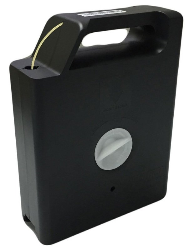 XYZ Printing 600g PLA Filament Yellow