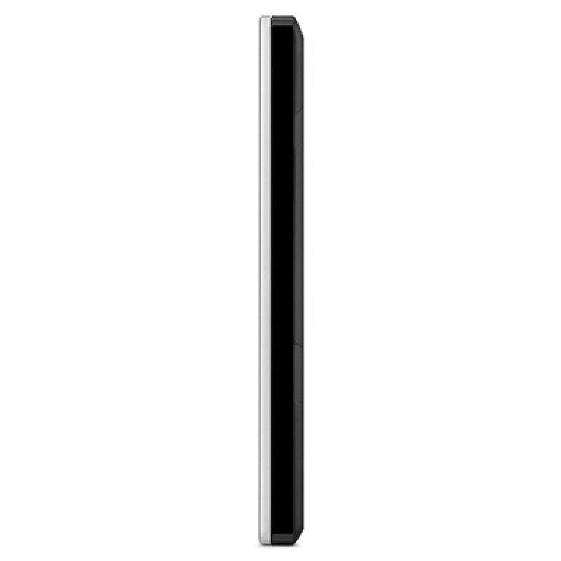 Seagate Slim Portable Drive 500gb For Mac