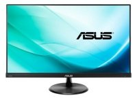 "Asus VC279H 27"" Full HD LED IPS Frameless Monitor"