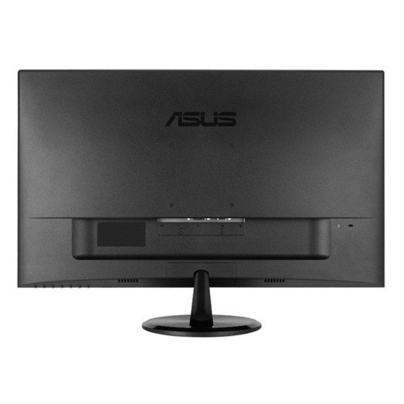 """Asus VC279H 27"""" Full HD LED IPS Frameless Monitor"""