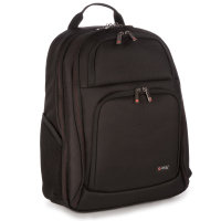 "Falcon i-Stay Fortis 15.6"" Laptop Rucksack"