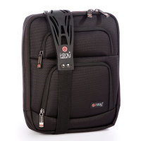 "Falcon i-Stay Fortis 12"" Tablet Bag"
