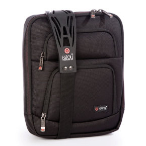"""Falcon i-Stay Fortis 12"""" Tablet Bag"""
