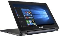 Asus Transformer Book TP200SA Convertible Laptop