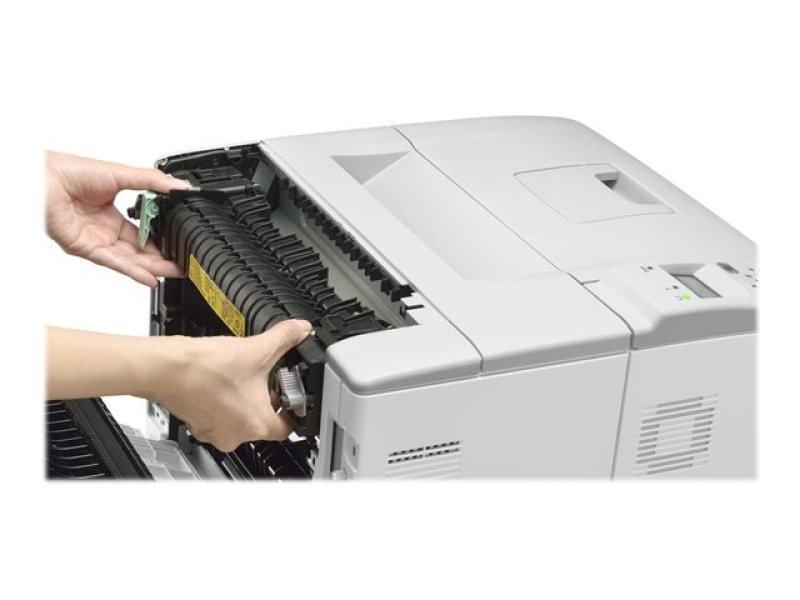 Epson WorkForce AL-M300DTN Mono Laser Printer