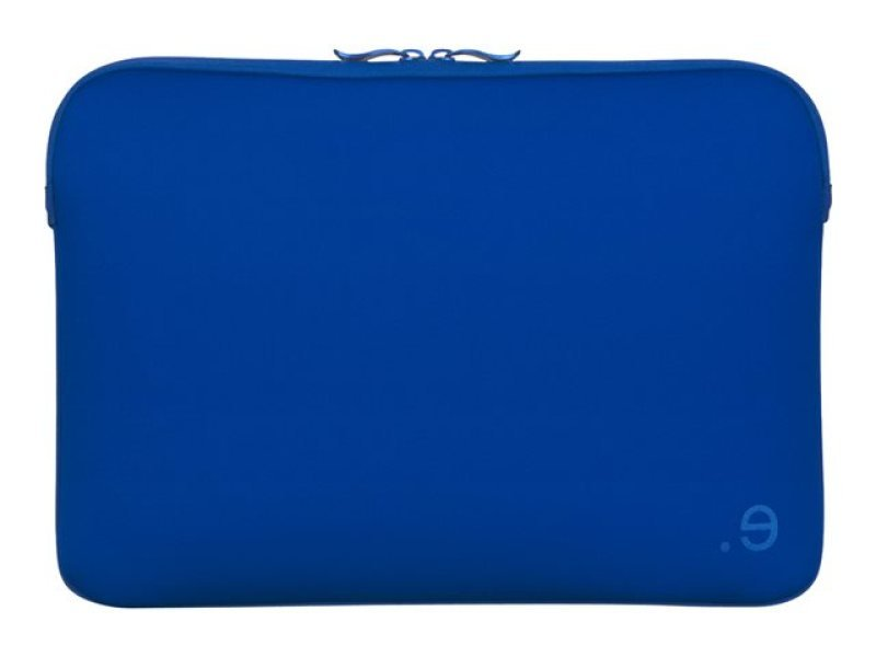 "Image of Be.ez LArobe One - Notebook sleeve - 13"" - blue - for Apple MacBook Air (13.3 in)"