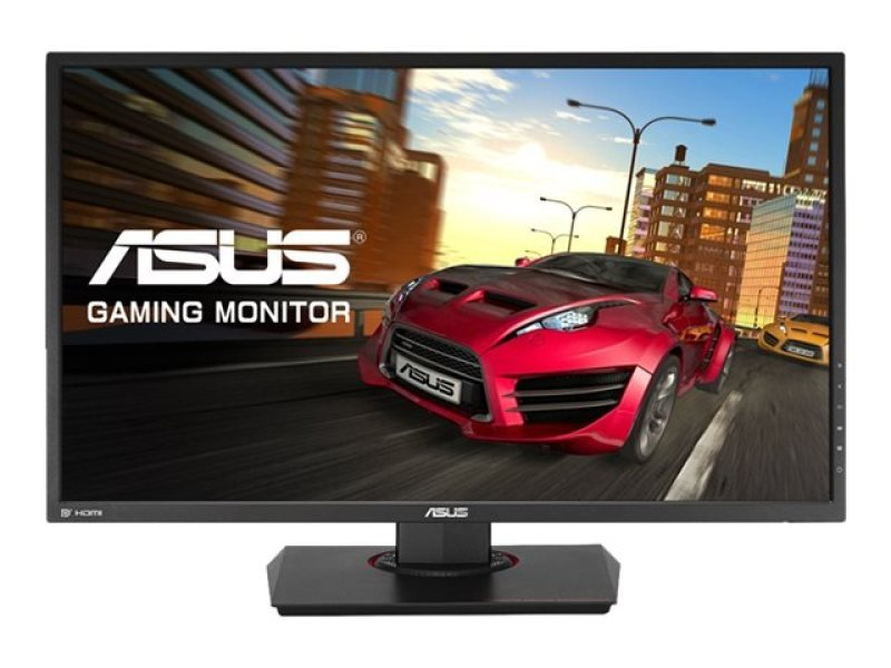 "Asus MG278Q 27"" WQHD FreeSync Gaming Monitor"