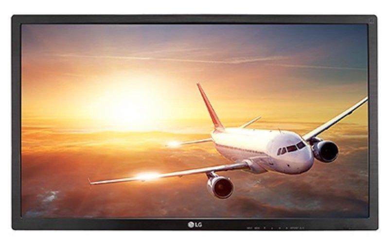 "LG 32SL5B 32"" LCD Full HD Large Display"